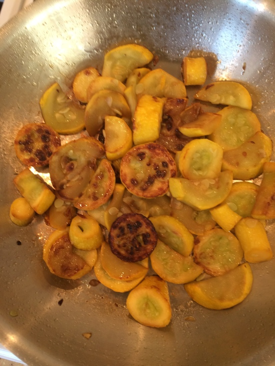 blog cooked squash