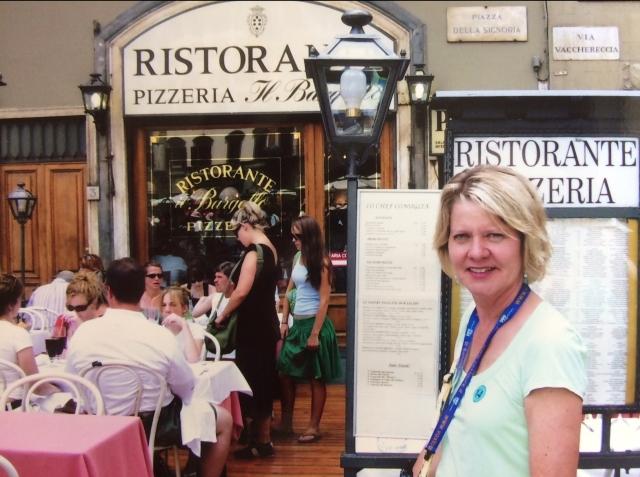 blog-restaurant.jpg