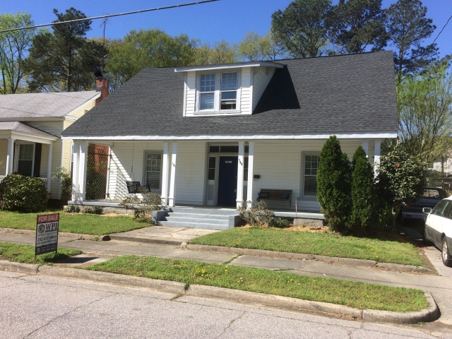 avent street for sale