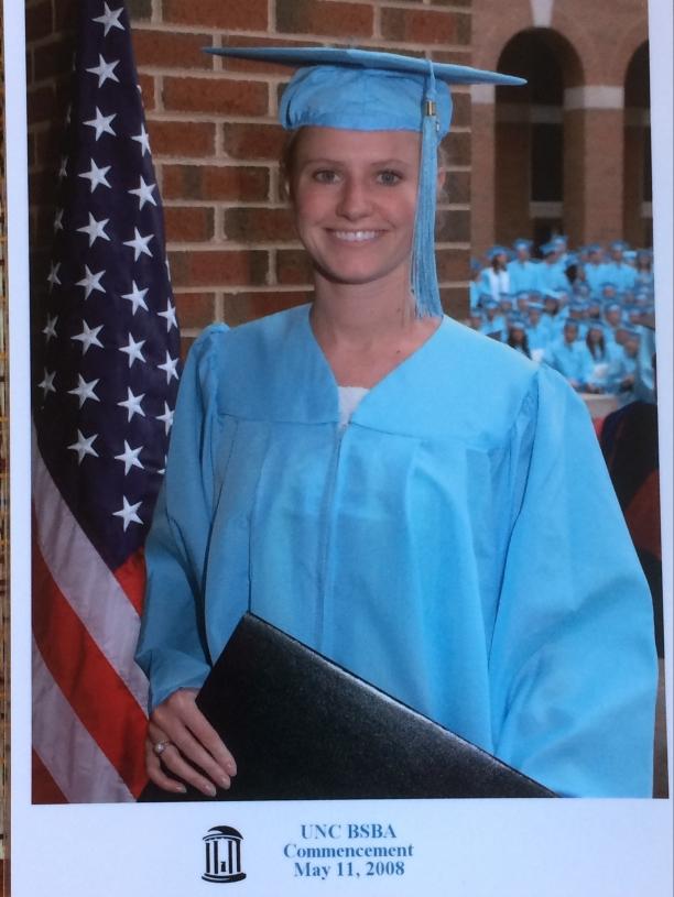 pj graduation