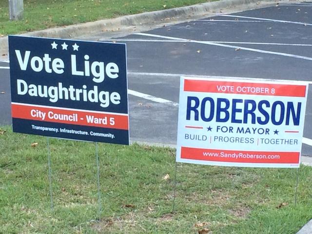 My candidates.JPG